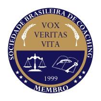 Victor Sebastian. Coaching, vida e carreira.