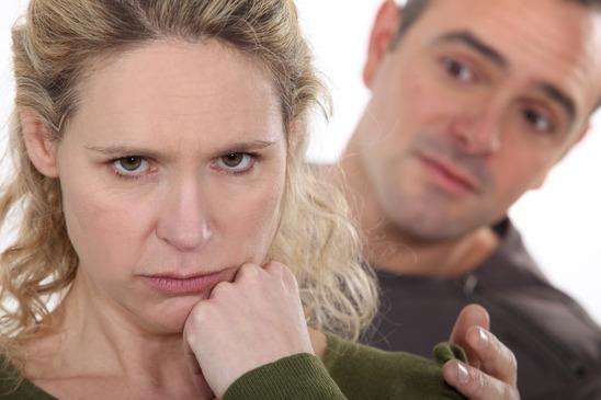 Como manter um relacionamento saudável com seu parceiro?